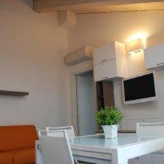 Отель Residence Villa Gori Италия, Римини - отзывы, цены и фото номеров - забронировать отель Residence Villa Gori онлайн комната для гостей фото 5