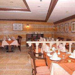 Ascot Hotel Дубай питание фото 3
