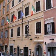 Hotel Apollo фото 15