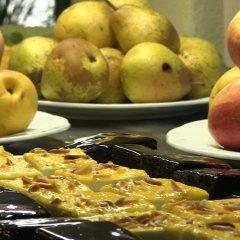 Отель Varandas de Albufeira питание фото 3
