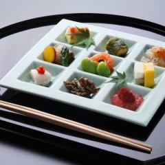 Отель Seiyo Ginza Япония, Токио - отзывы, цены и фото номеров - забронировать отель Seiyo Ginza онлайн в номере