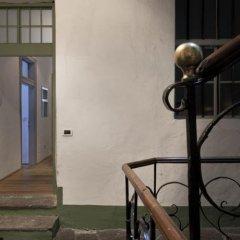 Отель Residence Fink Больцано интерьер отеля