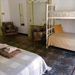 Отель Déco Guest House Италия, Палермо - отзывы, цены и фото номеров - забронировать отель Déco Guest House онлайн детские мероприятия фото 2