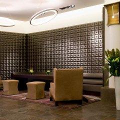 Отель Marivaux Hotel Бельгия, Брюссель - 6 отзывов об отеле, цены и фото номеров - забронировать отель Marivaux Hotel онлайн интерьер отеля