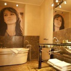 Отель Kolegiacki Польша, Познань - отзывы, цены и фото номеров - забронировать отель Kolegiacki онлайн спа фото 2