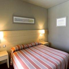 Отель Manerba Del Garda Resort Монига-дель-Гарда детские мероприятия