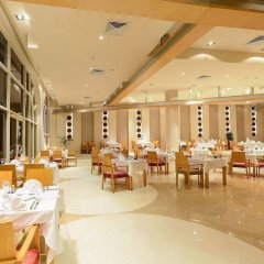 Prima Life Makadi Hotel фото 2
