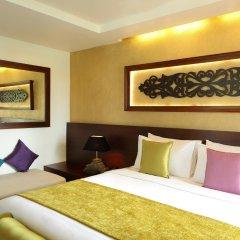 Отель Avani Kalutara Resort комната для гостей