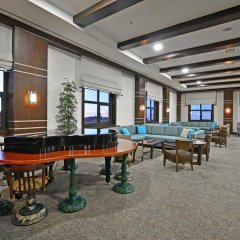 Karinna Hotel Convention & Spa Турция, Бурса - отзывы, цены и фото номеров - забронировать отель Karinna Hotel Convention & Spa онлайн детские мероприятия фото 2