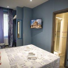 Отель Gracchi Guest House комната для гостей фото 2