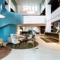 Отель Elite Hotel Ideon, Lund Швеция, Лунд - отзывы, цены и фото номеров - забронировать отель Elite Hotel Ideon, Lund онлайн сауна