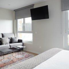 Отель Heredad de Unanue комната для гостей фото 3