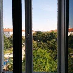 Апартаменты Apartments Maximillian комната для гостей фото 5