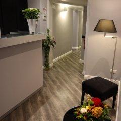 Отель Millina Suites In Navona интерьер отеля фото 2