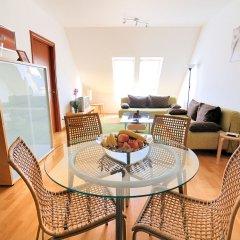 Отель Comfort Apartments Венгрия, Будапешт - 1 отзыв об отеле, цены и фото номеров - забронировать отель Comfort Apartments онлайн комната для гостей фото 3