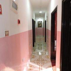 Отель Valentine Inn Иордания, Вади-Муса - отзывы, цены и фото номеров - забронировать отель Valentine Inn онлайн интерьер отеля фото 3
