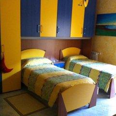 Отель Casa Vacanza Giusi Италия, Флорида - отзывы, цены и фото номеров - забронировать отель Casa Vacanza Giusi онлайн фото 4