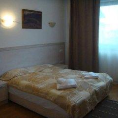 Отель Winslow Elegance Hotel Болгария, Банско - отзывы, цены и фото номеров - забронировать отель Winslow Elegance Hotel онлайн комната для гостей фото 5