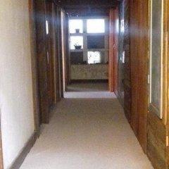 Отель Casa Expiatorio интерьер отеля фото 3