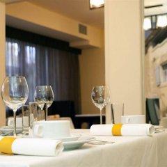 Отель Start Hotel Atos Польша, Варшава - 11 отзывов об отеле, цены и фото номеров - забронировать отель Start Hotel Atos онлайн в номере