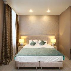 Гостиница Эден в Москве 6 отзывов об отеле, цены и фото номеров - забронировать гостиницу Эден онлайн Москва комната для гостей фото 3