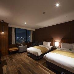 Hotel Venue G комната для гостей фото 5