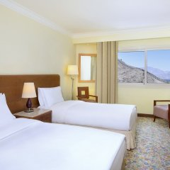 Taba Hotel & Nelson Village комната для гостей фото 2