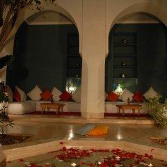 Отель Riad Dar Sara Марокко, Марракеш - отзывы, цены и фото номеров - забронировать отель Riad Dar Sara онлайн спа фото 2