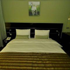 Отель Aldar Hotel ОАЭ, Шарджа - 5 отзывов об отеле, цены и фото номеров - забронировать отель Aldar Hotel онлайн комната для гостей фото 5