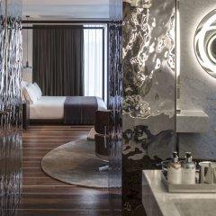 Отель Sir Joan Испания, Ивиса - отзывы, цены и фото номеров - забронировать отель Sir Joan онлайн фото 2