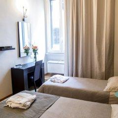 Отель Sotto Il Sole Di Roma удобства в номере