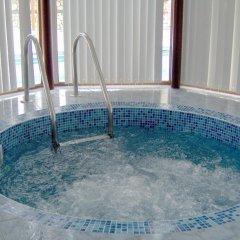 Отель Elegant бассейн фото 2