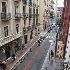 Отель Bcn Urban Hotels Bonavista фото 5