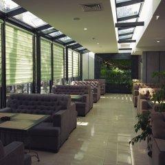 Отель Бишкек Бутик помещение для мероприятий