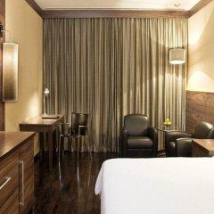 Отель Le Meridien New Delhi Улучшенный номер фото 7