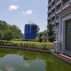 Zabu Thiri Hotel фото 3