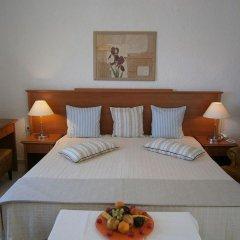 Отель Elounda Water Park Residence комната для гостей фото 4