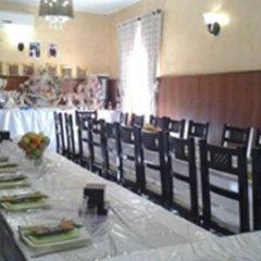 Habira Израиль, Иерусалим - 1 отзыв об отеле, цены и фото номеров - забронировать отель Habira онлайн помещение для мероприятий