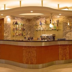 Hotel Travel Park Lisboa гостиничный бар