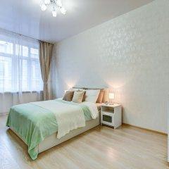 Отель Веста на Пионерской,50 Санкт-Петербург комната для гостей