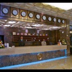 Отель Astoria Hotel ОАЭ, Дубай - отзывы, цены и фото номеров - забронировать отель Astoria Hotel онлайн питание фото 2