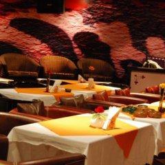 Отель Dubai Palm Дубай помещение для мероприятий фото 2