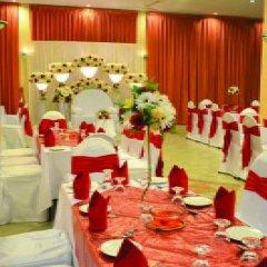 Отель Amaara Sky Канди помещение для мероприятий