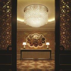 Shangri-La Hotel, Tianjin спа
