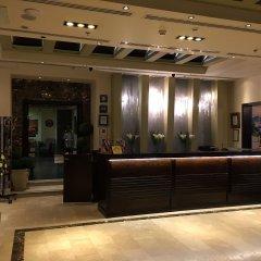 National Hotel Jerusalem Израиль, Иерусалим - 6 отзывов об отеле, цены и фото номеров - забронировать отель National Hotel Jerusalem онлайн интерьер отеля фото 2