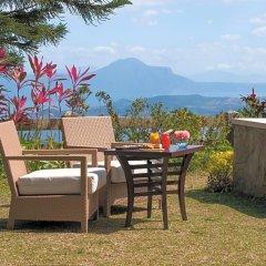 Отель Discovery Country Suites Филиппины, Тагайтай - отзывы, цены и фото номеров - забронировать отель Discovery Country Suites онлайн фото 10