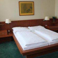 Отель POPELKA Прага комната для гостей фото 4