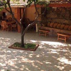 Nar Hotel Турция, Сиде - отзывы, цены и фото номеров - забронировать отель Nar Hotel онлайн фото 6