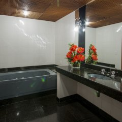 Américas Benidorm Hotel в номере