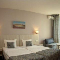 Slavey Hotel комната для гостей фото 3